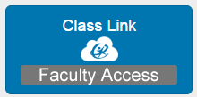 Class Link Faculty Access