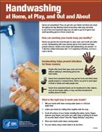How To - Handwashing